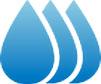 Water Damage Restoration Services in Davenport